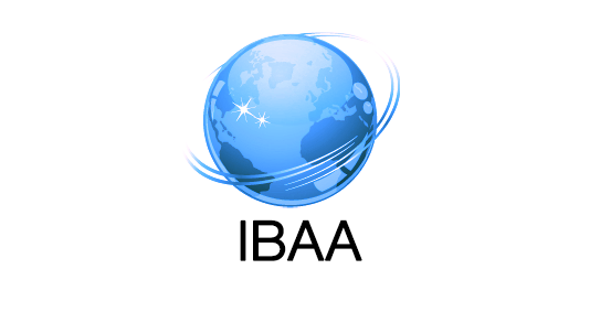 IBAA Propriety Ltd